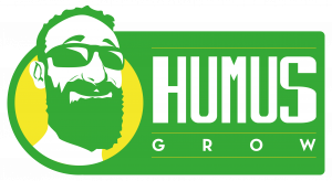 HumusGrow