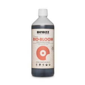 Bio Bloom 1litro