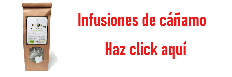 banner infusiones