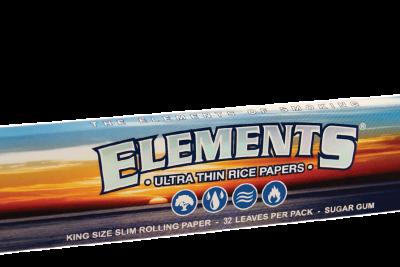 papeles elements