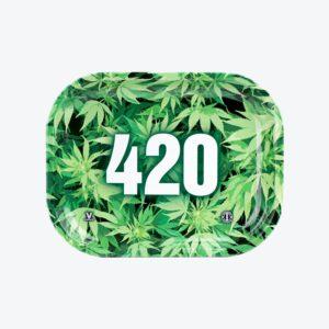 Banddeja 420
